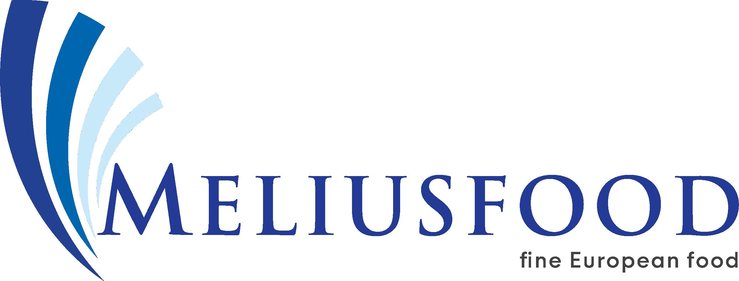 logo_melius_q